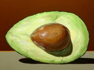 avocado_5_3_w2